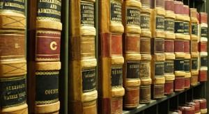 Estudio del derecho