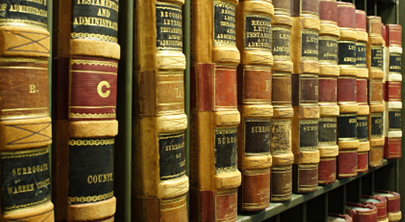 a historical background of the quebec law Historical background of disabilities chapter highlights: this chapter highlights the historical background of disabili-  public law 94-142 (the education for all.