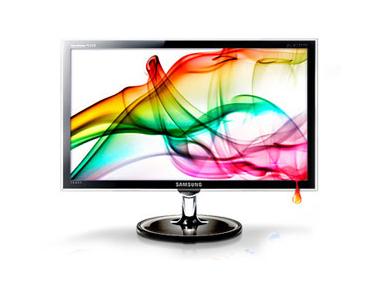 Monitor (pantalla de ordenador)