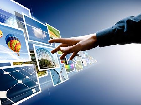 Importancia del multimedia - Definicion de multimedia ...