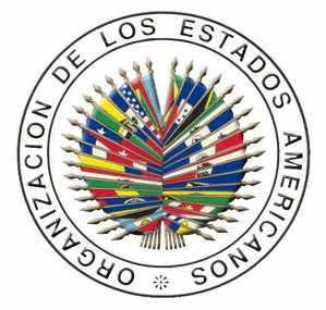 OEA (Organización de los Estados Americanos)