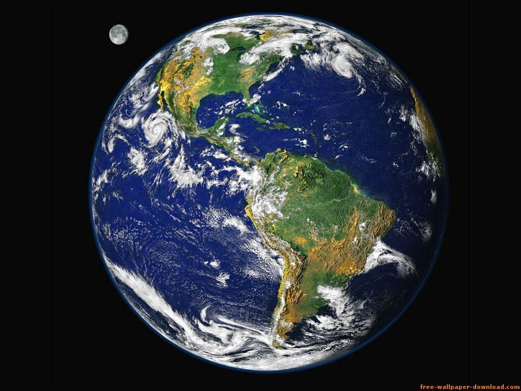 Resultado de imagen de imagenes de la tierra