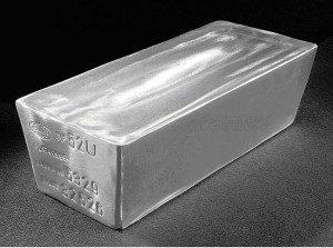 Importancia de la plata - Como se pule la plata ...