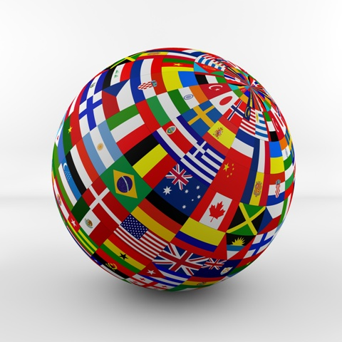Resultado de imagen de tratados internacionales