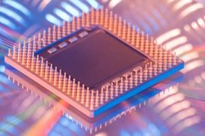 Arquitectura ARM (procesadores)