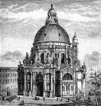 Periodo-Barroco-iglesia-santa-maria