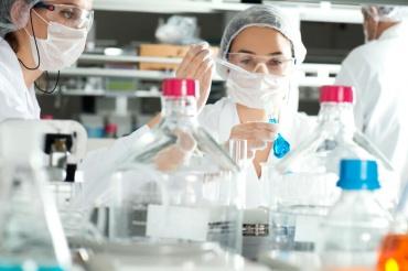 Investigacion-2-cientifica