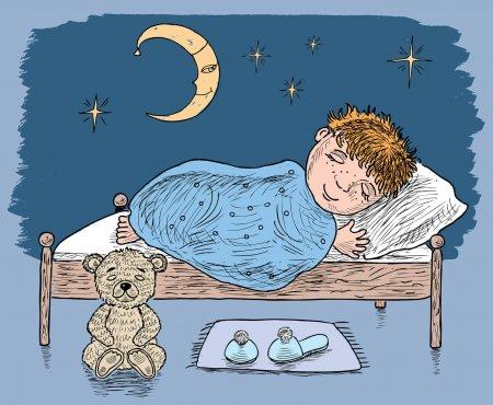 Sueños y sus Representaciones
