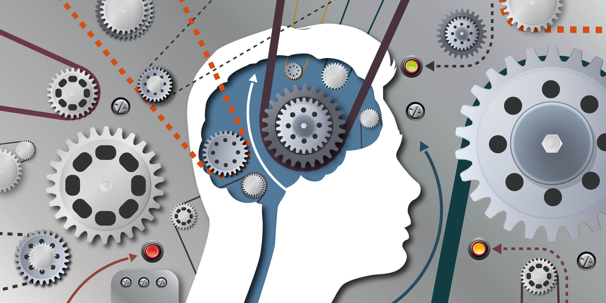 Importancia Del Pensamiento Científico