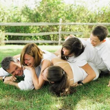 compartir_familia