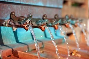 consumo-agua