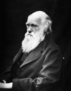 Aportaciones de Darwin