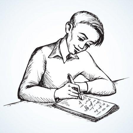 Potenciar la Alfabetización