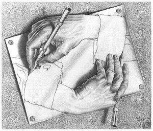 Importancia del Dibujo