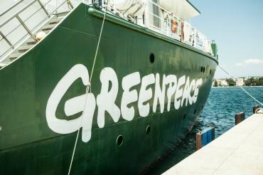 Greenpeace-2-barco