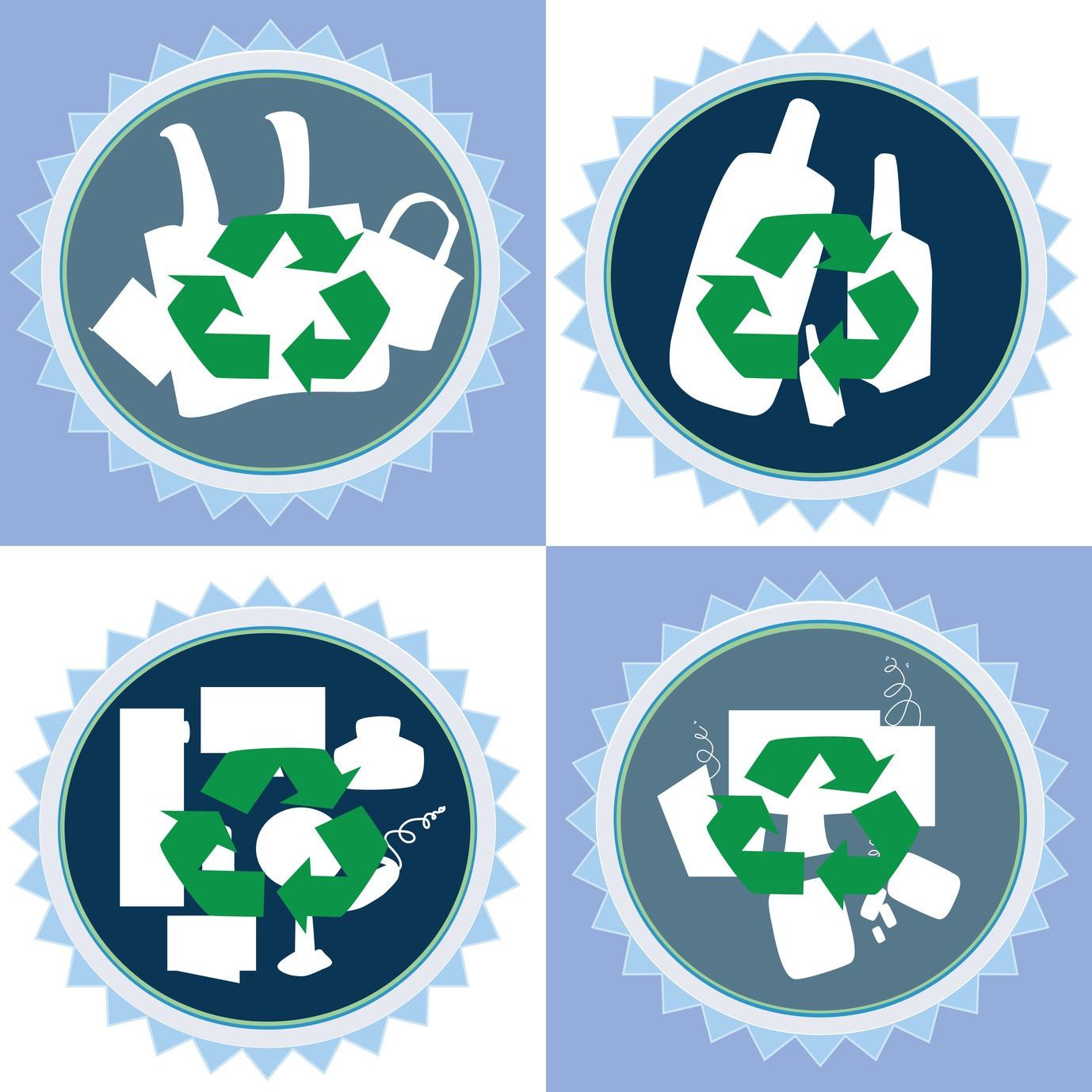 elegir Bolsas Ecológicas