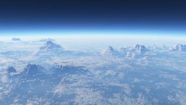 aire-3-estratosfera