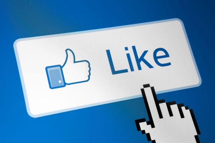 facebook,de