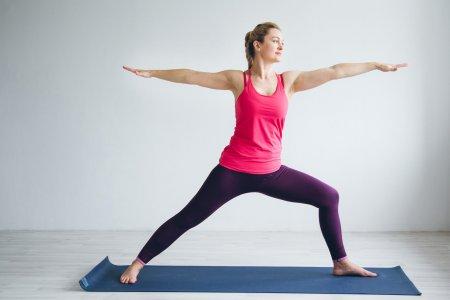 Cuidar la Postura