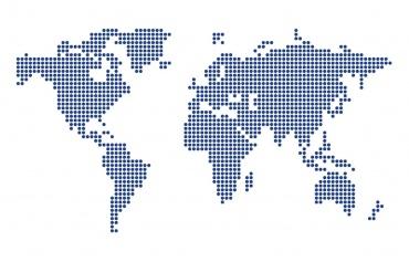 mapa-politico-2-paises-continentes