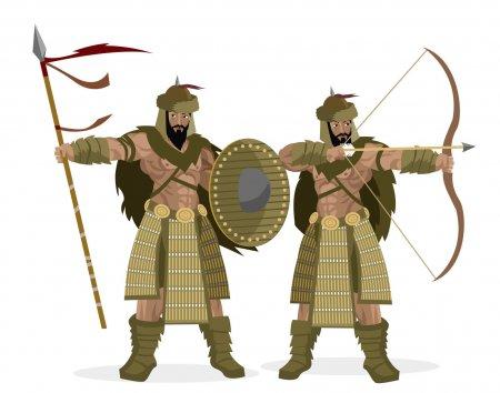 Imperio Mongol