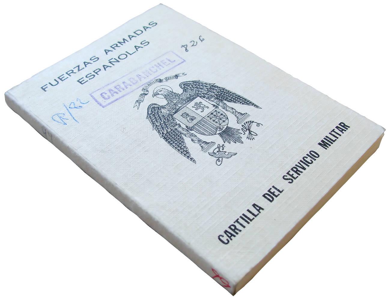 Movimiento Insumiso en España