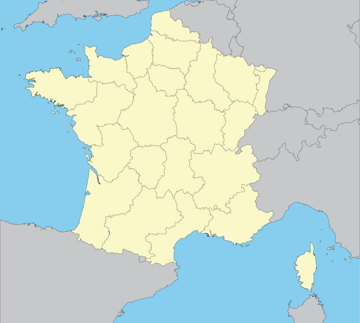 Tratado de los Pirineos