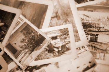 historia-fotos-pasado