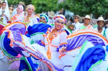 Tradiciones-3-colombia