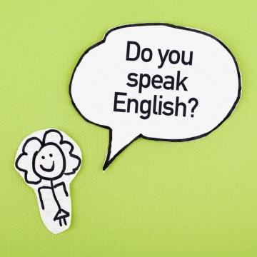 Ingles-2