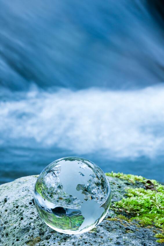 agua-planeta