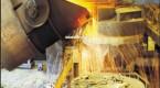 Ingeniería Metalúrgica