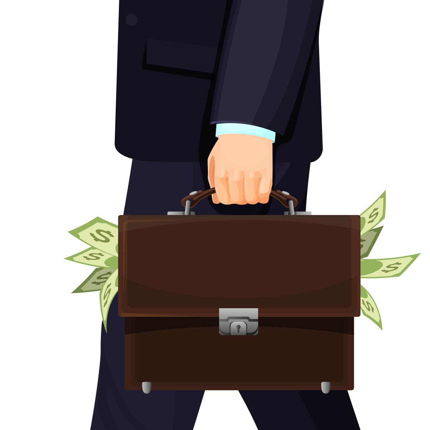 Auditoría Gubernamental y Empresarial