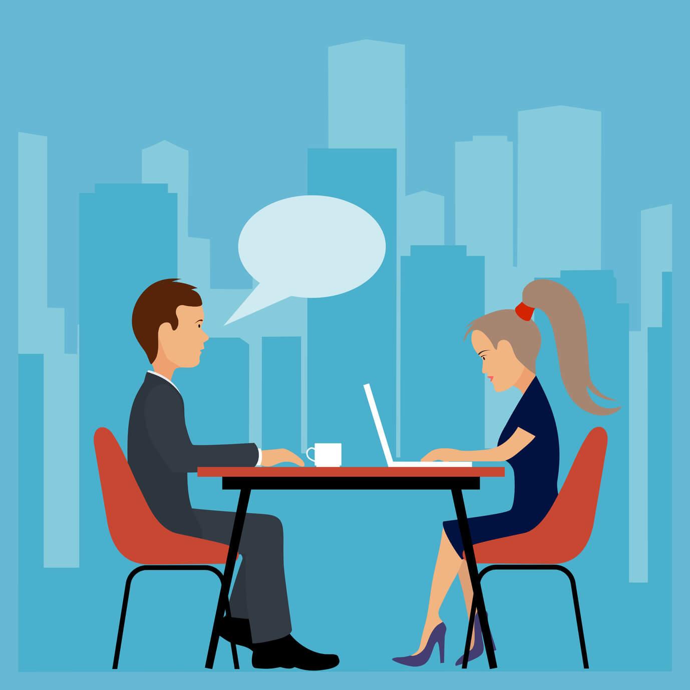 Facilitamos tu proceso de búsqueda de empleo, nuestra asesoría es directa y personalizada, en inglés y español. Te ubicamos en empleos con o sin inglés, tenemos posiciones disponibles para.