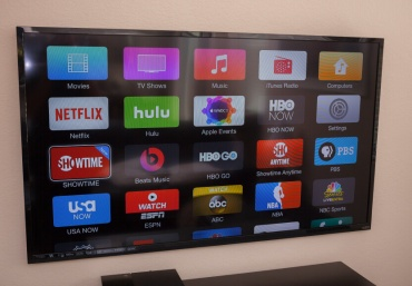 netflix-television-digital