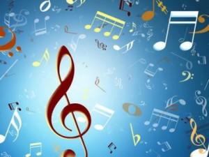 MP3 (música digital)