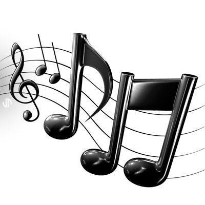 Top 10 Videos musicales y canciones con letras - Julio