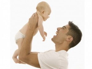 paternidad-responsable