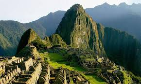 Patrimonios Culturales