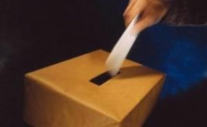 Poder Electoral