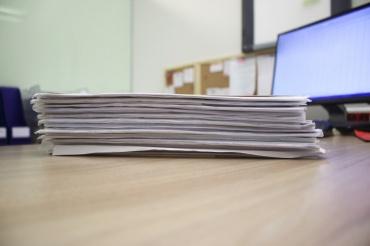 Administración-Publica-2-burocracia-documentos