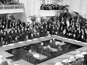 tratado-versalles-1919