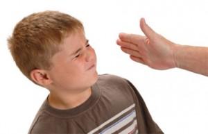 prevencion-del-maltrato-infanti