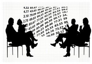 reuniones-trabajo