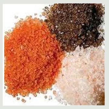 sales-minerales