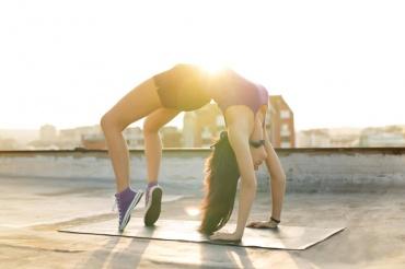 deporte-flexibilidad