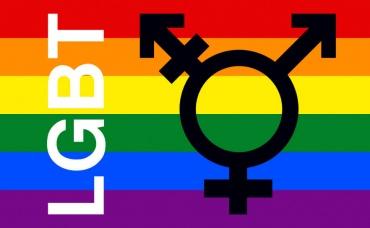 LGBT-simbolo-bandera